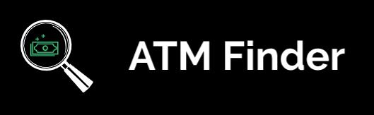 Cashtic ATM Finder